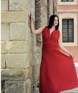 Eleni Tsimp_4